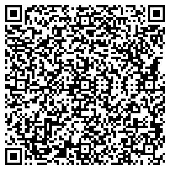 QR-код с контактной информацией организации Свириденко, СПД
