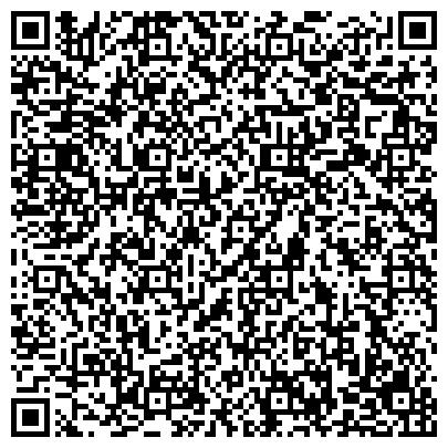 QR-код с контактной информацией организации Юргранта – правовой консалтинговый центр поддержки бизнеса, ООО