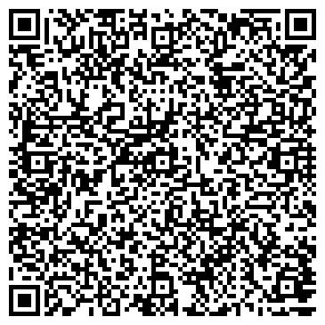 QR-код с контактной информацией организации ЮФ Constructive Lawyers, ООО