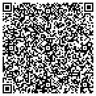 QR-код с контактной информацией организации Адвокат Андрей Николаевич Вареник, ЧП
