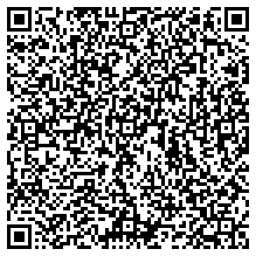 QR-код с контактной информацией организации Юридическая фирма Факториум, ООО