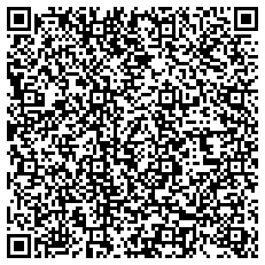 QR-код с контактной информацией организации Авеллум Партнерс, Юридическая фирма