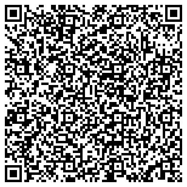 QR-код с контактной информацией организации Юридическая фирма Фемида плюс, ООО