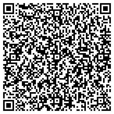 QR-код с контактной информацией организации Феникс-ДНС, ООО