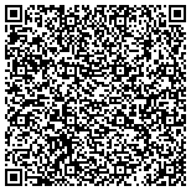 QR-код с контактной информацией организации Юрис - консалт, Компания