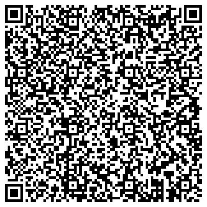 QR-код с контактной информацией организации Европейская аутсорсинговая компания, ООО