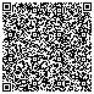 QR-код с контактной информацией организации Юридическая компания Кворум, ООО (QUORUM)