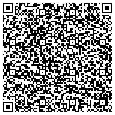 QR-код с контактной информацией организации Правозащитный Комитет Воронцова, ОО