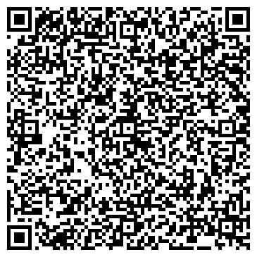 QR-код с контактной информацией организации Tessa I.E.C. Group Ltd, OOO