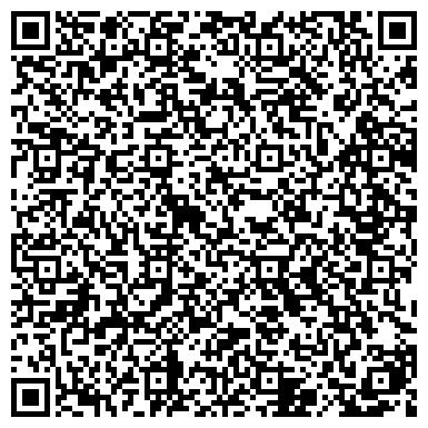 QR-код с контактной информацией организации Морская компания ПОРТ-МЕНЕДЖМЕНТ, ООО