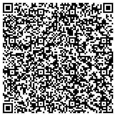 QR-код с контактной информацией организации Первая Украинская Долговая Компания, ООО