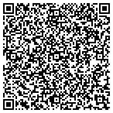 QR-код с контактной информацией организации ТехноРеволюция, СПД