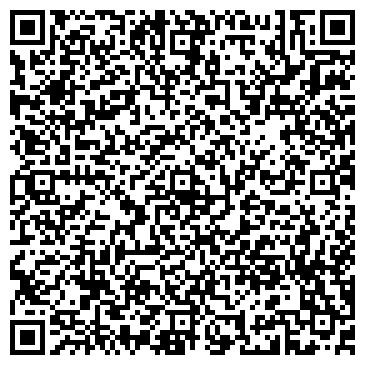 QR-код с контактной информацией организации LLC Acumen International