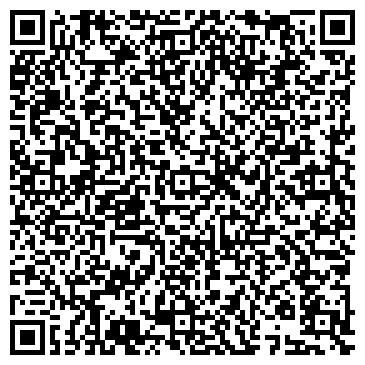 QR-код с контактной информацией организации Юридическая компания СЕРВИТА, ООО