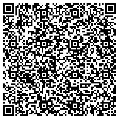 QR-код с контактной информацией организации Адвокаты Завадецкий * Хомич, ЮФ
