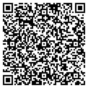 QR-код с контактной информацией организации Новатест-Украина, ООО