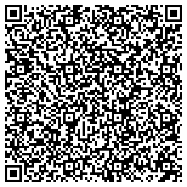QR-код с контактной информацией организации ТЮФ Норд Украина (TUV NORD UA), ООО
