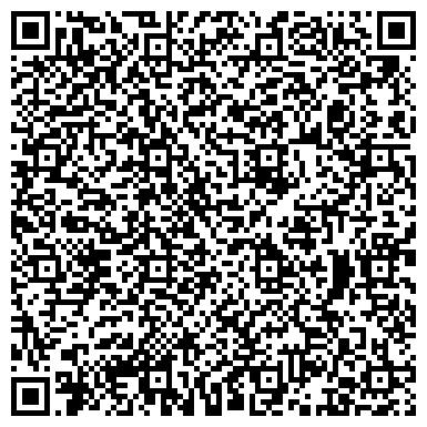 QR-код с контактной информацией организации Пасацкий и партнеры, Частная юридическая контора