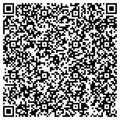 QR-код с контактной информацией организации Арбитражный управляющий, ЧП