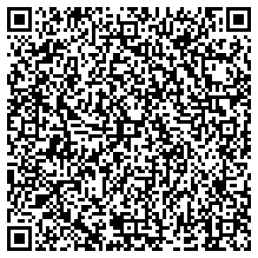 QR-код с контактной информацией организации Анвета, ООО