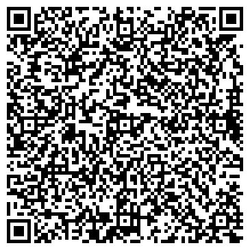 QR-код с контактной информацией организации Объединение адвокатов г. Киева, ООО