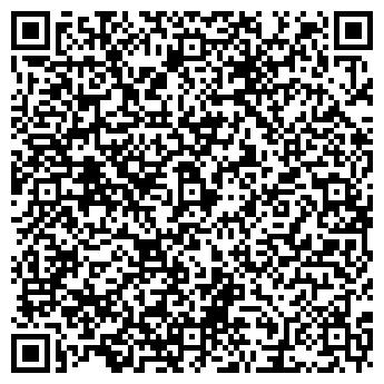 QR-код с контактной информацией организации МИП, ООО