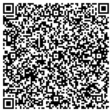 QR-код с контактной информацией организации Мир права, ООО