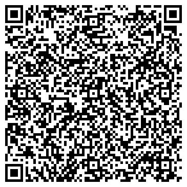 QR-код с контактной информацией организации Альта, ЧП Аудиторская фирма