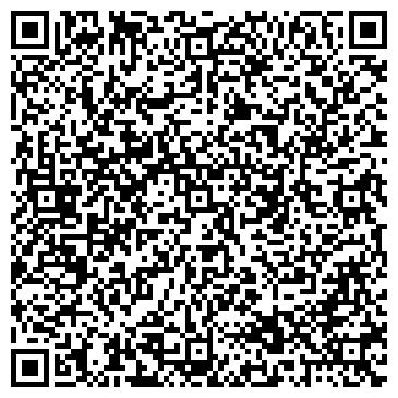 QR-код с контактной информацией организации Всесвит Аудит, Компания