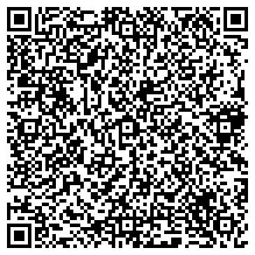 QR-код с контактной информацией организации Nalog-help, ООО
