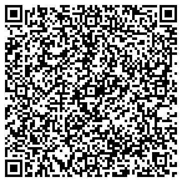 QR-код с контактной информацией организации Спенсер и Кауфман, ООО