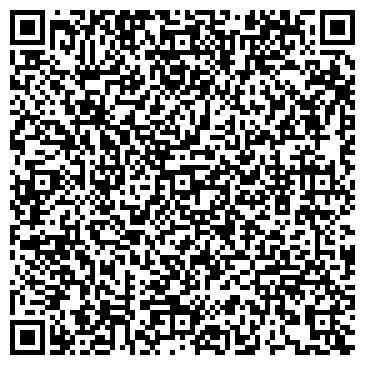 QR-код с контактной информацией организации Агенство Гениум, ЧП