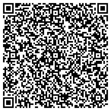 QR-код с контактной информацией организации Пислегин Вадим Витальевич