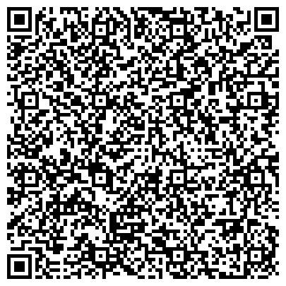 QR-код с контактной информацией организации НПП Всеукраинский Центр Экологической Безопасности, ООО