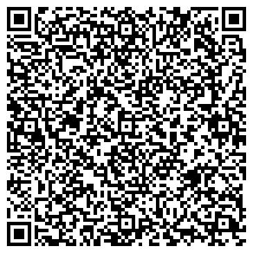 QR-код с контактной информацией организации Украинские специальные системы, ГП