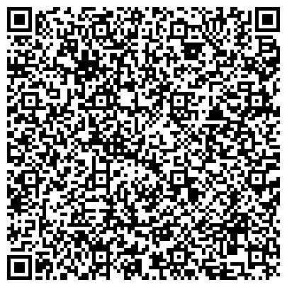 QR-код с контактной информацией организации Андреас Неоклеус энд Ко. (Andreas Neocleous & Co, представительство), ООО