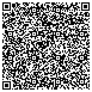 QR-код с контактной информацией организации Ровенская правовая компания, ООО