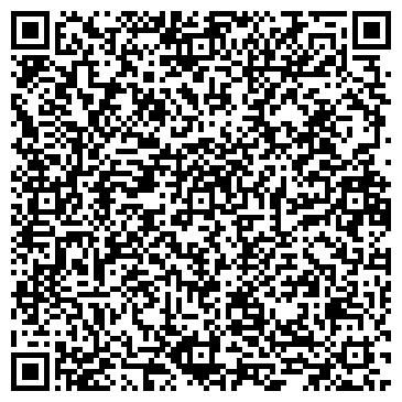 QR-код с контактной информацией организации Пассив, ООО
