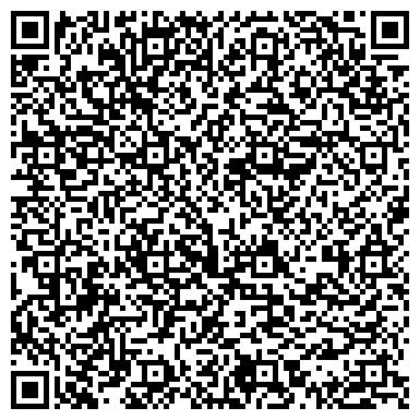 QR-код с контактной информацией организации Комисарчук Олег Владимирович, ФО-П