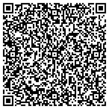 QR-код с контактной информацией организации ОНП Консульт, ООО