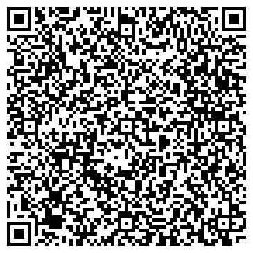 QR-код с контактной информацией организации Киевщина-Информ-Ресурсы МВД Украины, ДП