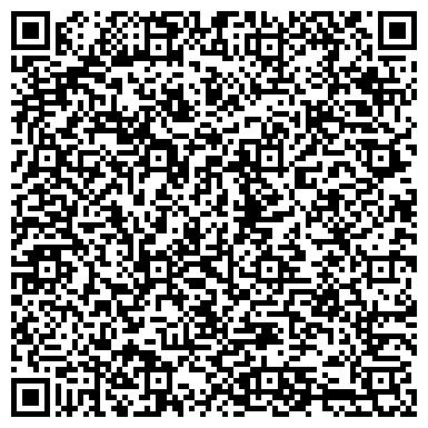 QR-код с контактной информацией организации International Corporate Services Group Limited, ПИИ