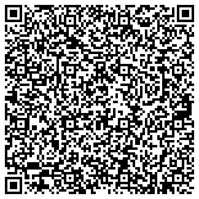 QR-код с контактной информацией организации Украинское экспертно-оценочное бюро, ООО