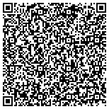 QR-код с контактной информацией организации Аудит-Центр, Аудиторская фирма