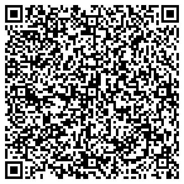 QR-код с контактной информацией организации Фактор-Аудит АФ, ООО