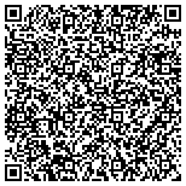 QR-код с контактной информацией организации Юридическая фирма Лукин и Партнеры, ООО