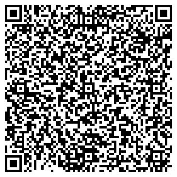 QR-код с контактной информацией организации СТ-Центр, ЧП