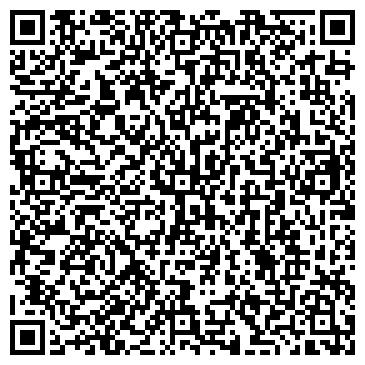 QR-код с контактной информацией организации Astapov lawyers, ООО