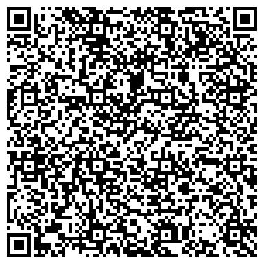 QR-код с контактной информацией организации Профальянс (Profalians), ООО
