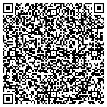 QR-код с контактной информацией организации Экспресс-аудит, ЧП
